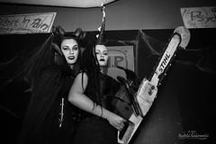 halloween (11)
