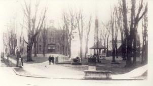 1914 Point Park