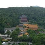Hangzhou 07