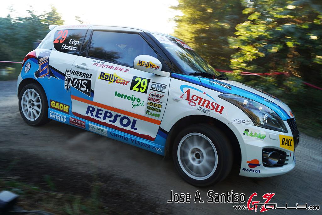rally_de_ferrol_2012_-_jose_a_santiso_125_20150304_1898059419