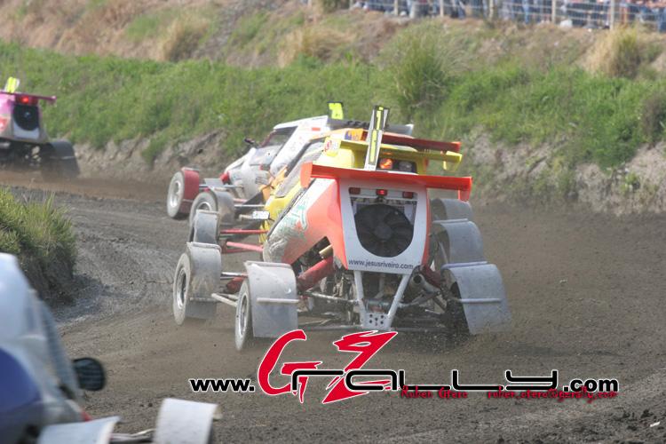 autocross_arteixo_50_20150301_1705519000