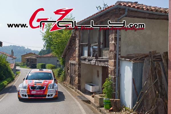 rally_principe_de_asturias_46_20150302_1903727227