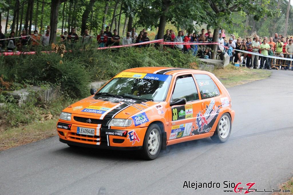 x_rally_sur_do_condado_105_20150307_1552500573