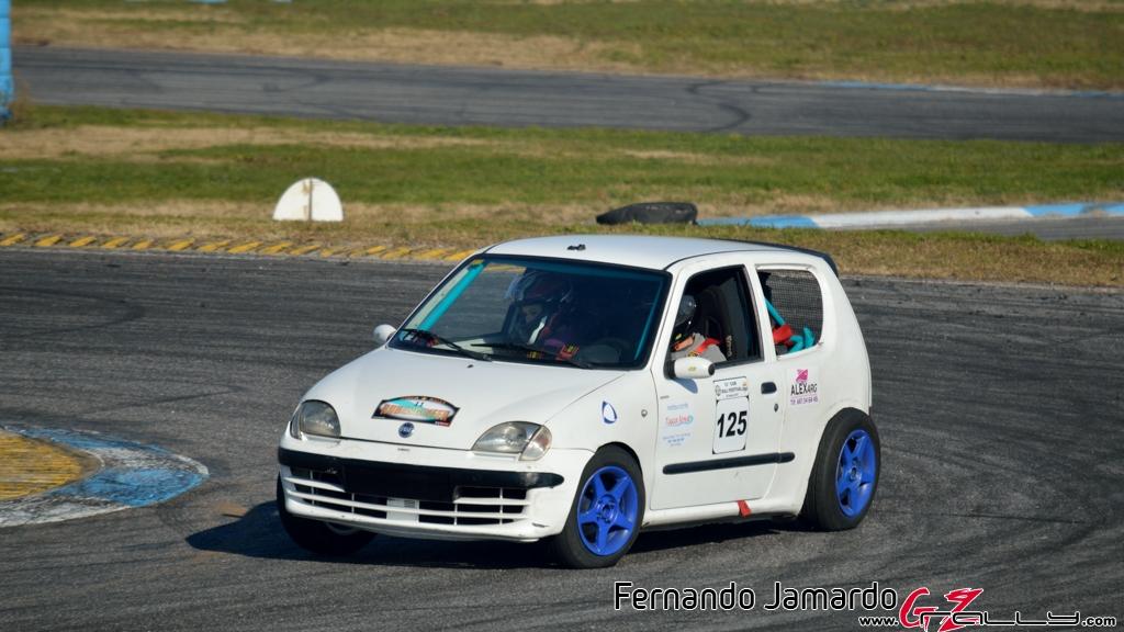 RallyFestival_XIICAM_FernandoJamardo_17_0012