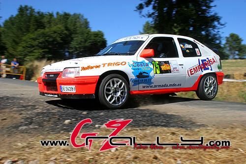 rally_comarca_da_ulloa_278_20150302_1585029254