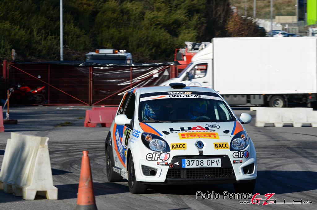 rally_masters_galicia_40_20150308_1225356547