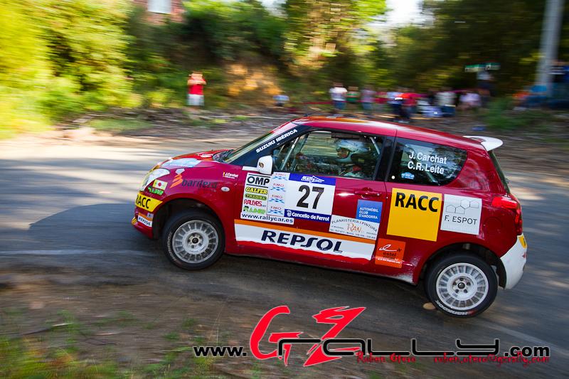 rally_de_ferrol_2011_220_20150304_1499883875