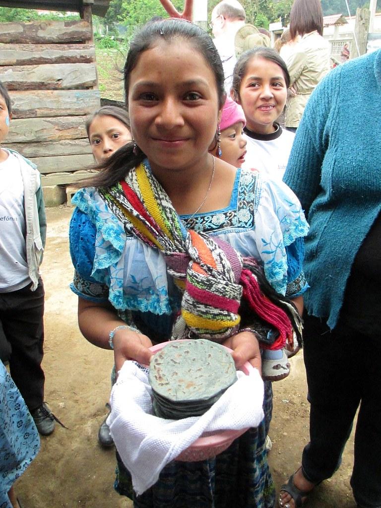 Clean the World Guatemala Trip May 2014