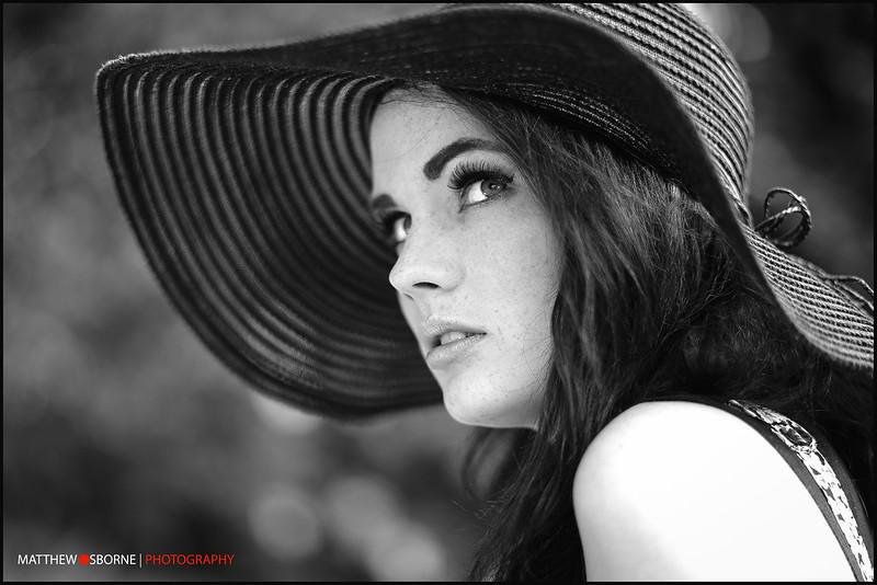 Leica M9 + Summicron 90mm f2