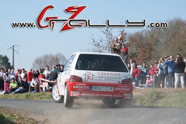 rally_comarca_da_ulloa_20_20150303_1451062537