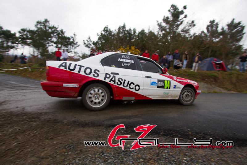 rally_do_cocido_2011_223_20150304_1670247723