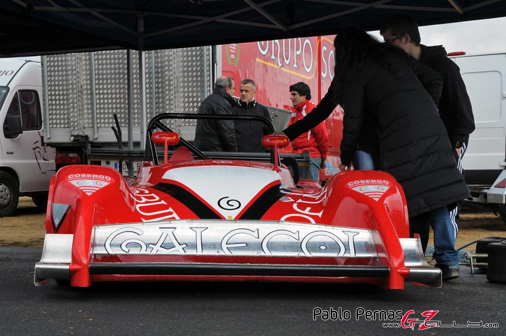 racing_show_de_a_magdalena_2012_-_paul_106_20150304_1678493143