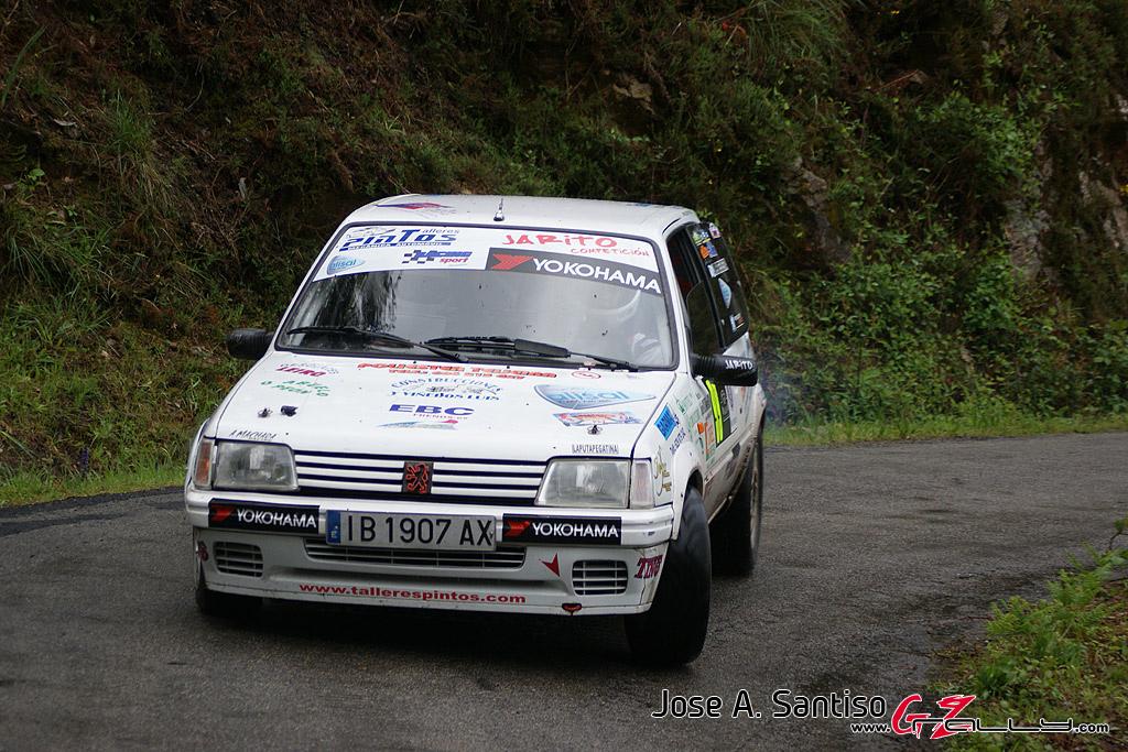 rally_de_noia_2012_-_jose_a_santiso_45_20150304_1829354390