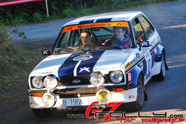 rally_de_galicia_historico_64_20150303_1152194234