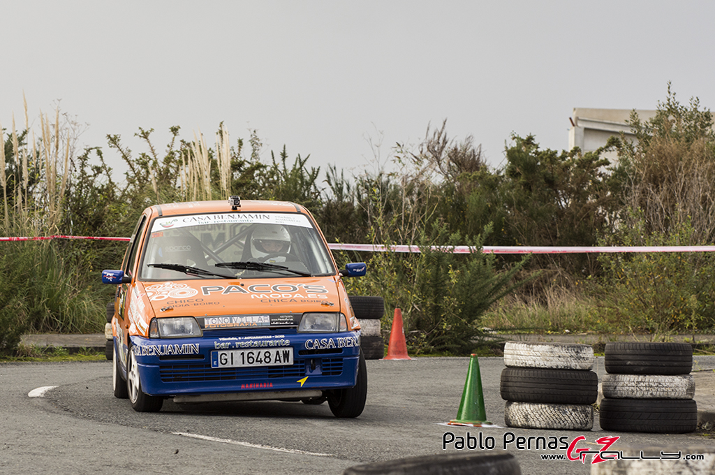 slalom_scratch_fene_2014_-_paul_28_20150312_1419992322