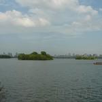 Hangzhou 31