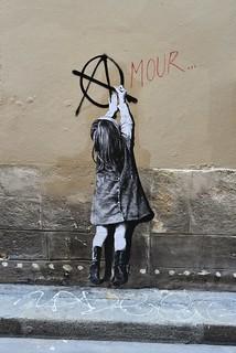 Je N Ai Pas Pu : Retour, Paris, Classique, Parisiennes.…, Flickr