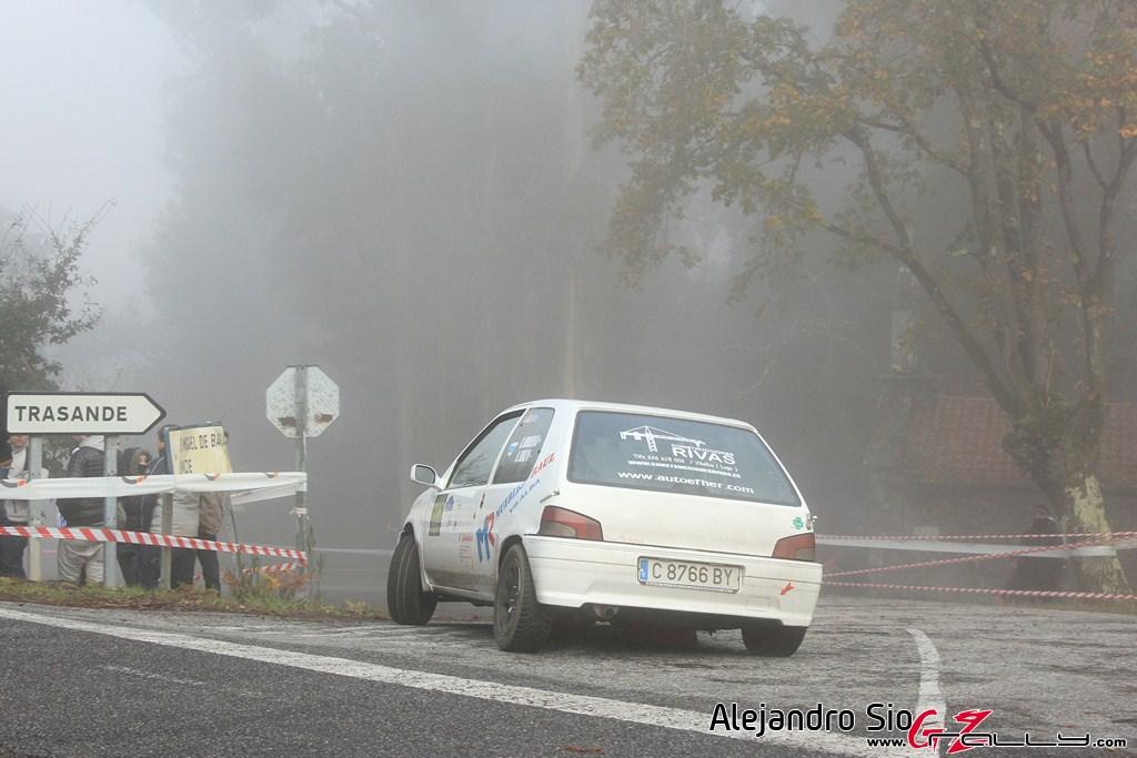 rally_botafumeiro_2012_134_20150304_1196052692