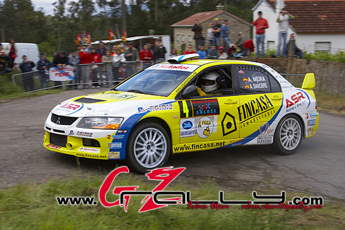rally_do_albarino_152_20150302_1662323452