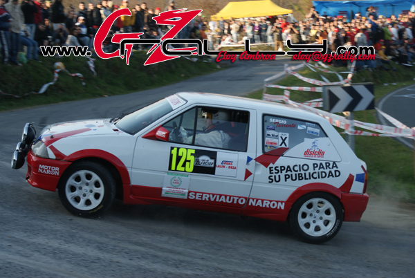 rally_do_cocido_663_20150303_1240117283