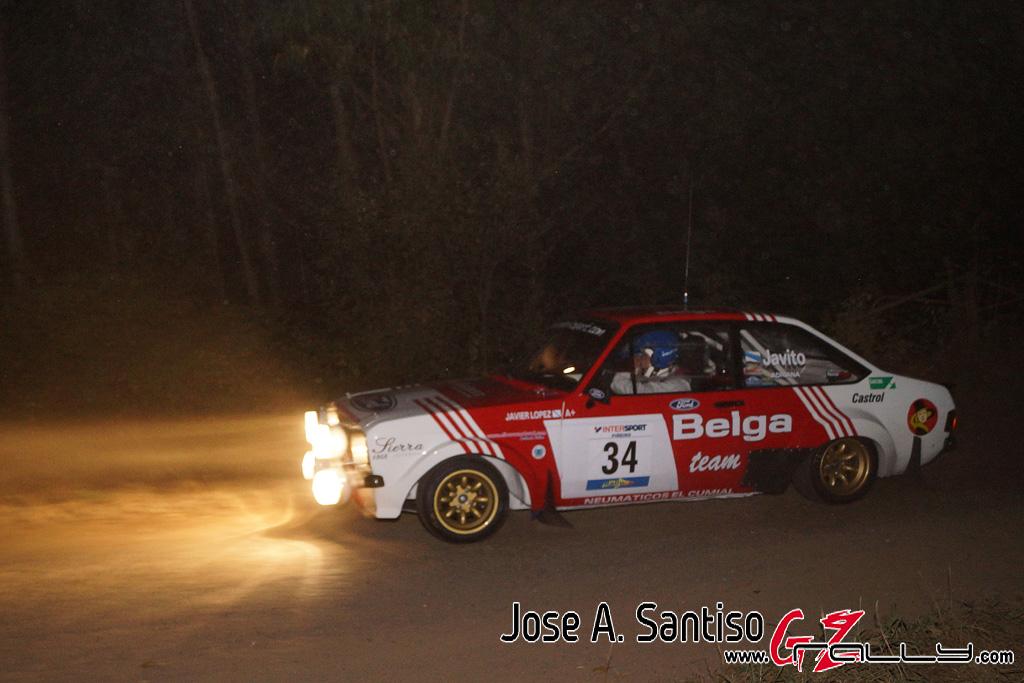 rally_de_galicia_historico_2012_-_jose_a_santiso_272_20150304_1469338292