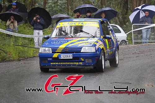 rally_do_albarino_47_20150302_1313045507