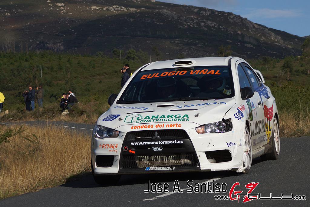 rally_botafumeiro_2012_151_20150304_1786864225