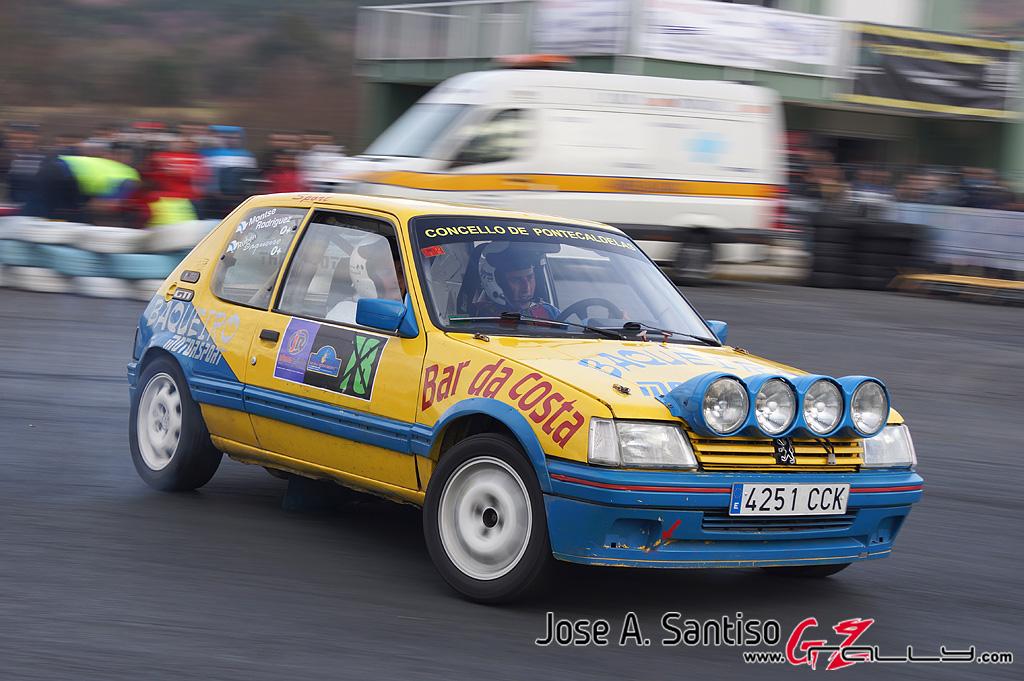 racing_show_de_a_magdalena_2012_-_jose_a_santiso_46_20150304_1408249702