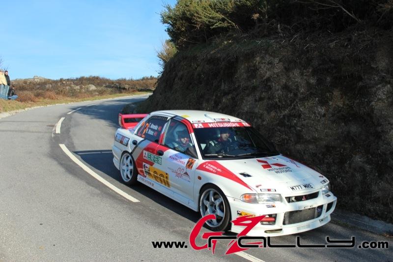 rally_de_monte_longo_-_alejandro_sio_90_20150304_1377798438
