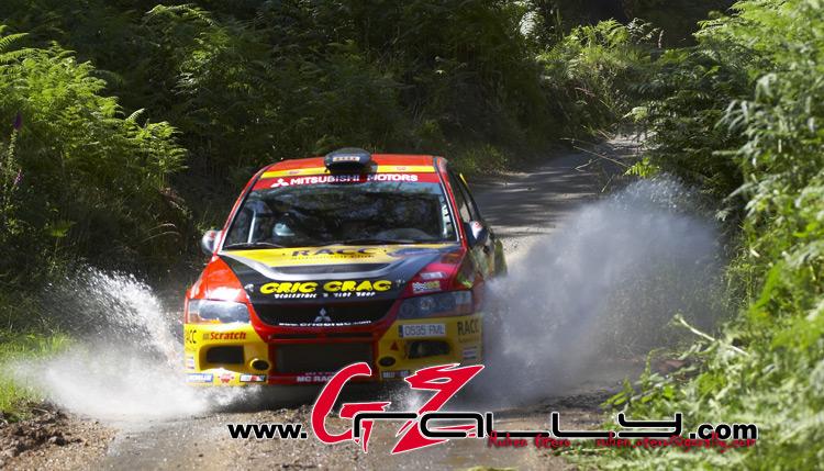 rally_de_ourense_184_20150302_2096099947