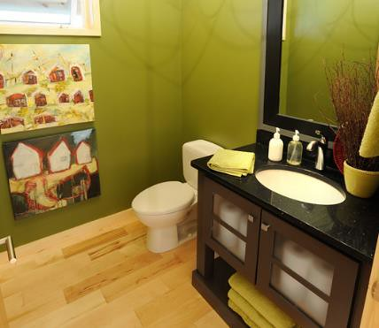 Bathroom remodeling in Madison  Madison Bathroom Remodeling  Flickr