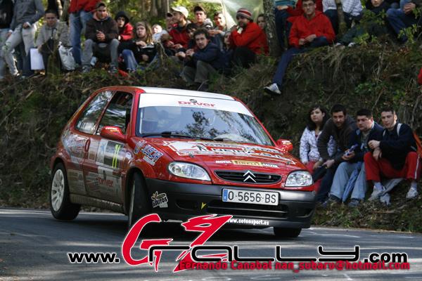 rally_de_noia_2009_474_20150303_1089179352