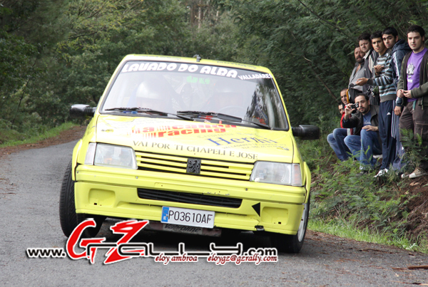 rally_do_botafumeiro_5_20150303_1294737915