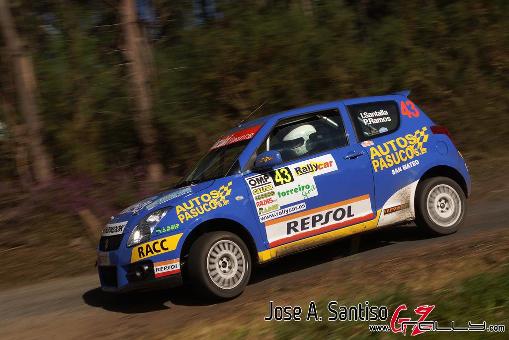 rally_de_ferrol_2012_-_jose_a_santiso_100_20150304_1783829902