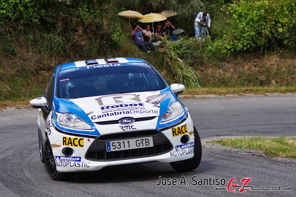 rally_de_ourense_2012_-_jose_a_santiso_128_20150304_1828496249