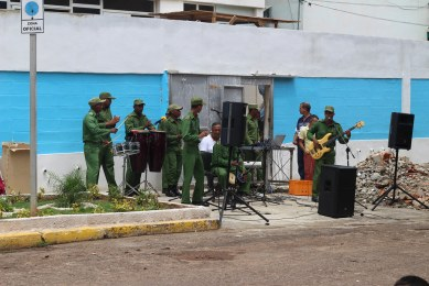 Cuba2013-120-49.jpg