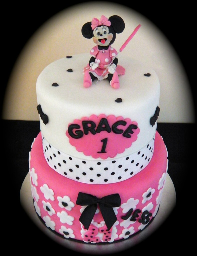 Excellent 21St Birthday Cake Designs For A Girl The Cake Boutique Funny Birthday Cards Online Alyptdamsfinfo