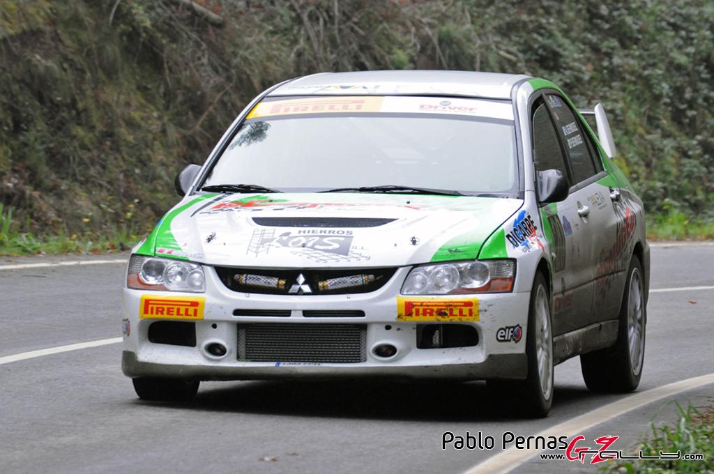 rally_botafumeiro_2012_63_20150304_1139523890