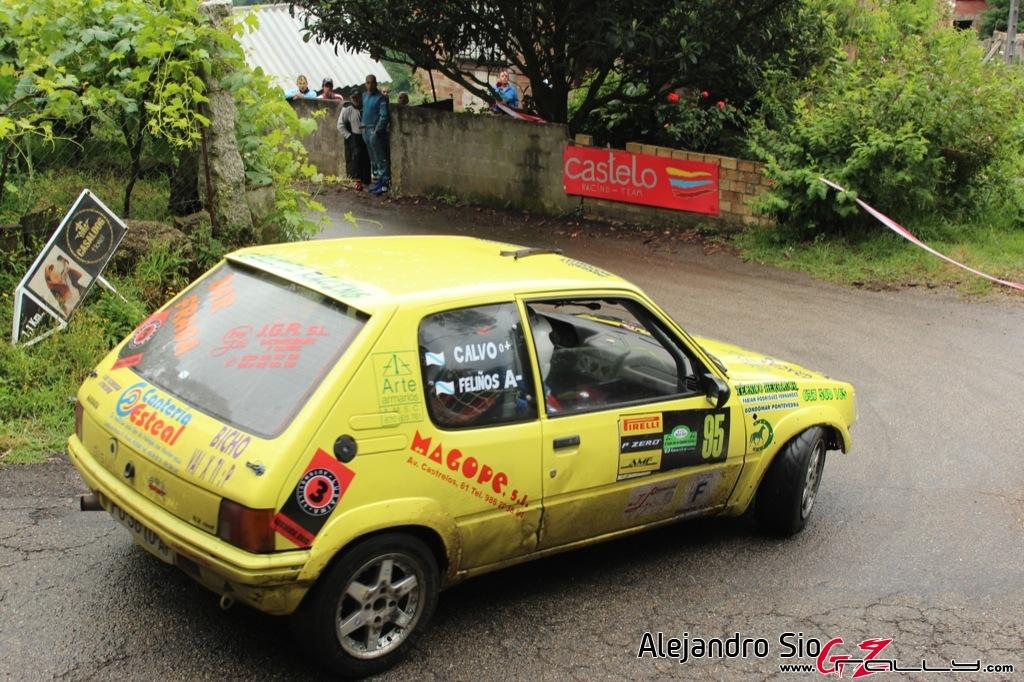 rally_sur_do_condado_2012_-_alejandro_sio_166_20150304_1889523026