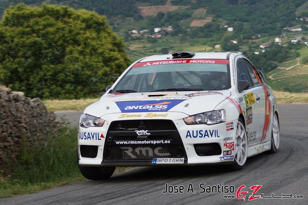 rally_de_ourense_2012_-_jose_a_santiso_271_20150304_1751801587
