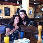 Boracay, Paradise English 25