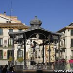 01 Viajefilos en Navarra, Tudela 005