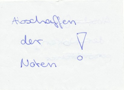 Wunsch_gK_1360