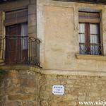 08 Viajefilos en Navarra, Olite 015