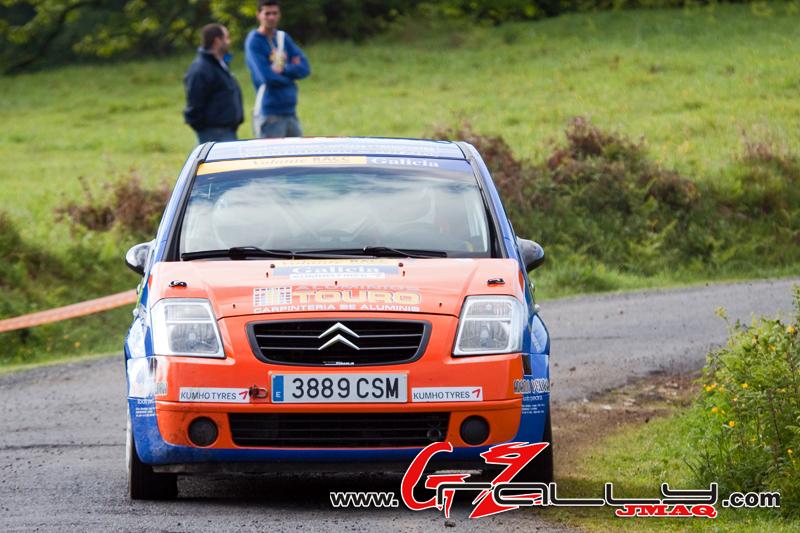rally_comarca_da_ulloa_2011_37_20150304_1483031178