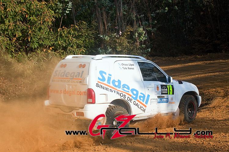rally_de_tierra_de_touro_2011_76_20150304_2092807193