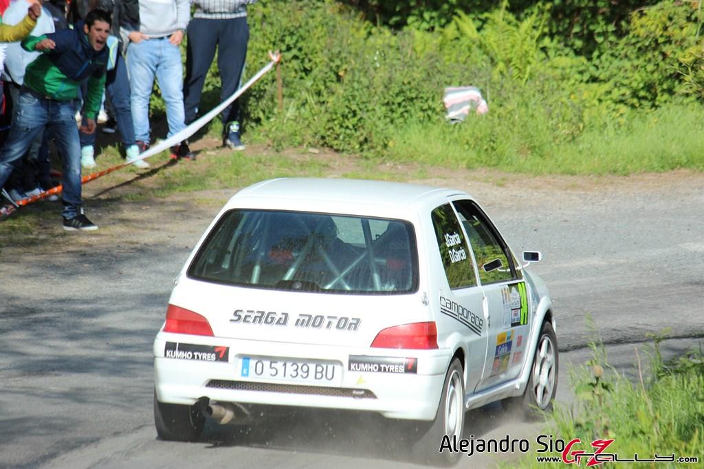 vi_rally_comarca_da_ulloa_33_20150307_1419929993