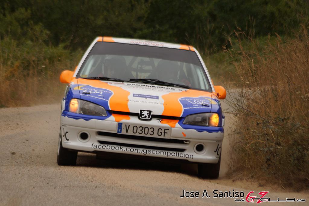 x_rally_sur_do_condado_19_20150307_1372207146
