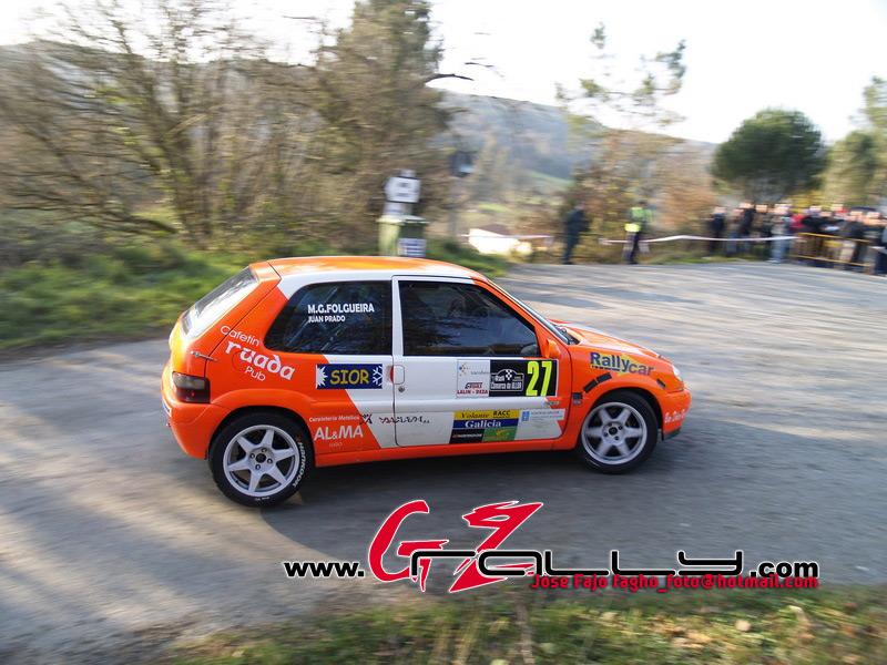 rally_comarca_da_ulloa_366_20150303_2020799517
