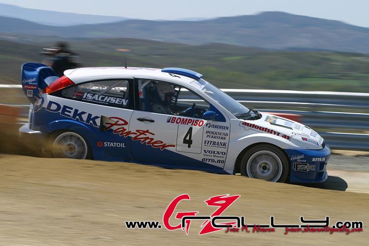 rallycross_montealegre_67_20150302_1859327464